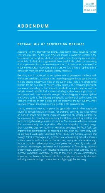 June 2010 PDF - 4 pages