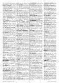 informations départementales - GetACoder - Page 4