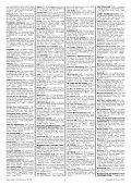 informations départementales - GetACoder - Page 7