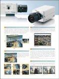 VN-X35U - Securitybeheer - Page 2
