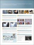 VN-X35U - Securitybeheer - Page 3