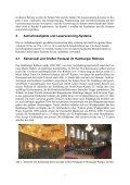 Terrestrisches 3D-Laserscanning im Hamburger Rathaus - Mensi ... - Page 2