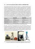 Terrestrisches 3D-Laserscanning im Hamburger Rathaus - Mensi ... - Page 3
