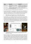 Terrestrisches 3D-Laserscanning im Hamburger Rathaus - Mensi ... - Page 4