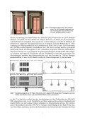 Terrestrisches 3D-Laserscanning im Hamburger Rathaus - Mensi ... - Page 7