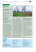 Gemeinde Grasbrunn - Page 2