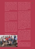 2007 Annual Report - School of Geosciences - The University of ... - Page 4