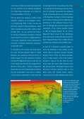 2007 Annual Report - School of Geosciences - The University of ... - Page 5