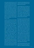 2007 Annual Report - School of Geosciences - The University of ... - Page 6