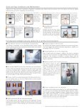 VN-V686WPU VN-V686U - JVC Kenwood - Page 3
