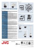 VN-V686WPU VN-V686U - JVC Kenwood - Page 4