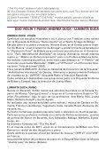 BIOLIN ETA PIANO DUOA: ANDREA DUCA – LUMINITA ... - Getxo - Page 2