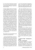 Der Liberalismus ist ein Humanismus - Gesellschaft für kritische ... - Page 2