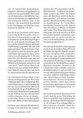 Der Liberalismus ist ein Humanismus - Gesellschaft für kritische ... - Page 3