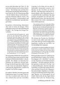 Der Liberalismus ist ein Humanismus - Gesellschaft für kritische ... - Page 4