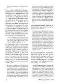 Der Liberalismus ist ein Humanismus - Gesellschaft für kritische ... - Page 6