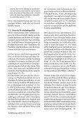 Der Liberalismus ist ein Humanismus - Gesellschaft für kritische ... - Page 7