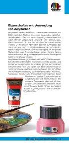Acrylfarben - Gerstaecker - Seite 3