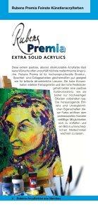 Acrylfarben - Gerstaecker - Seite 4