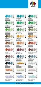 Acrylfarben - Gerstaecker - Seite 7