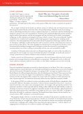 On Risk - Grantmakers In Health - Page 4