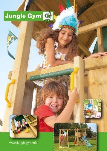 Kids - GK Fachmarkt Shop