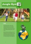 Kids - GK Fachmarkt Shop - Page 2