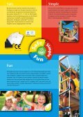 Kids - GK Fachmarkt Shop - Page 3