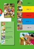 Kids - GK Fachmarkt Shop - Page 5