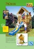 Kids - GK Fachmarkt Shop - Page 6