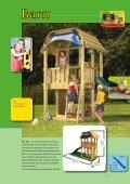Kids - GK Fachmarkt Shop - Page 7