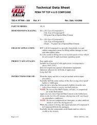 /8/Sun-021/strassen pneumatici Quad ATV 36/F a N 18/x 9.50/
