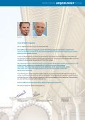 Download Program - Global Real Estate Institute - Page 3