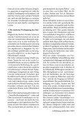 Aktive Sterbehilfe vs. Sterbebegleitung? - Gesellschaft für kritische ... - Page 2