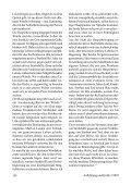 Aktive Sterbehilfe vs. Sterbebegleitung? - Gesellschaft für kritische ... - Page 4