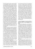 Aktive Sterbehilfe vs. Sterbebegleitung? - Gesellschaft für kritische ... - Page 5