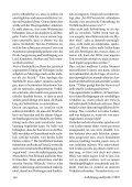 Aktive Sterbehilfe vs. Sterbebegleitung? - Gesellschaft für kritische ... - Page 6