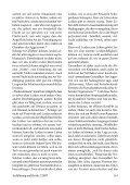 Aktive Sterbehilfe vs. Sterbebegleitung? - Gesellschaft für kritische ... - Page 7