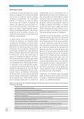 lista de espera para cirugía de catarata, artroplastia - Generalitat de ... - Page 2