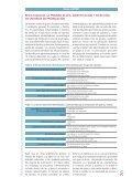 lista de espera para cirugía de catarata, artroplastia - Generalitat de ... - Page 3
