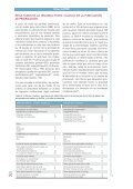 lista de espera para cirugía de catarata, artroplastia - Generalitat de ... - Page 4