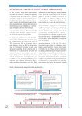 lista de espera para cirugía de catarata, artroplastia - Generalitat de ... - Page 6