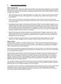 Gaelic Arts Plan (Draft Consultation Document) 12th ... - Glasgow Life - Page 5