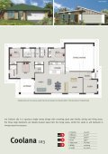 Coolana 183 - G.J. Gardner Homes - Page 3