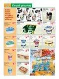 Leták v PDF - Globus - Page 6
