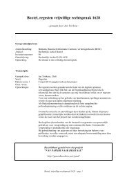 transcriptie 1628 - Geneaknowhow.net