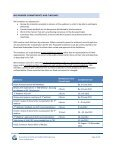 (OHS) Working Group Terms of Reference - Global Reporting Initiative - Page 6