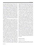 A molecular phylogeny of the Lecanora varia group, including a new ... - Page 2