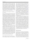 A molecular phylogeny of the Lecanora varia group, including a new ... - Page 3