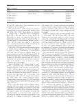 A molecular phylogeny of the Lecanora varia group, including a new ... - Page 5